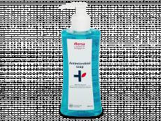 Dermacol antimicrobiële vloeibare zeep 200 ml