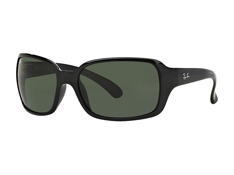 Zonnebril Ray-Ban RB4068 - 601