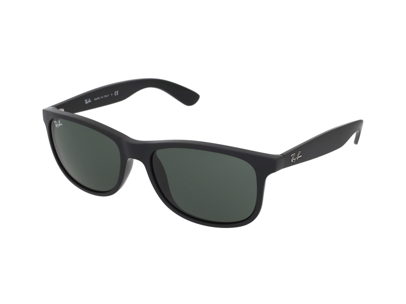 Zonnebril Ray-Ban RB4202 - 6069/71