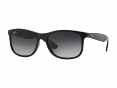 Zonnebril Ray-Ban RB4202 - 601/8G