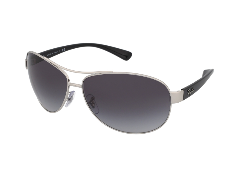Zonnebril Ray-Ban RB3386 - 003/8G