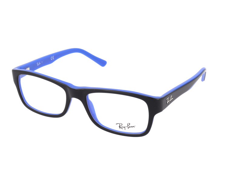 Montuur Ray-Ban RX5268 - 5179