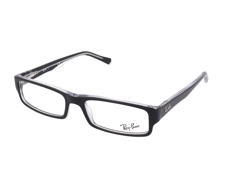Montuur Ray-Ban RX5246 - 2034