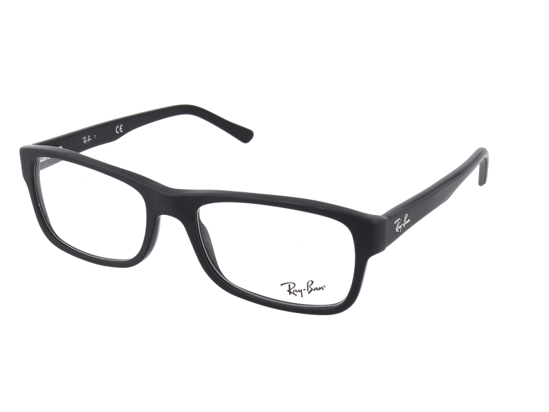 Montuur Ray-Ban RX5268 - 5119