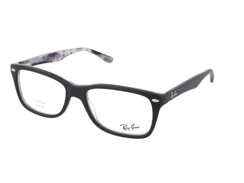 Montuur Ray-Ban RX5228 - 5405