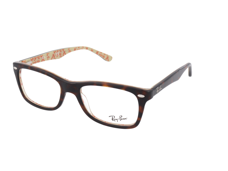 Montuur Ray-Ban RX5228 - 5057