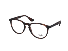 Montuur Ray-Ban RX7046 - 5365