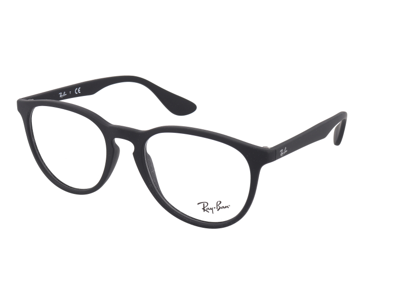 Montuur Ray-Ban RX7046 - 5364