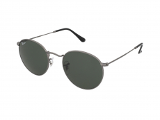 Zonnebril Ray-Ban RB3447 - 029