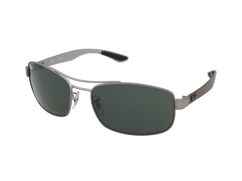 Zonnebril Ray-Ban RB8316 - 004