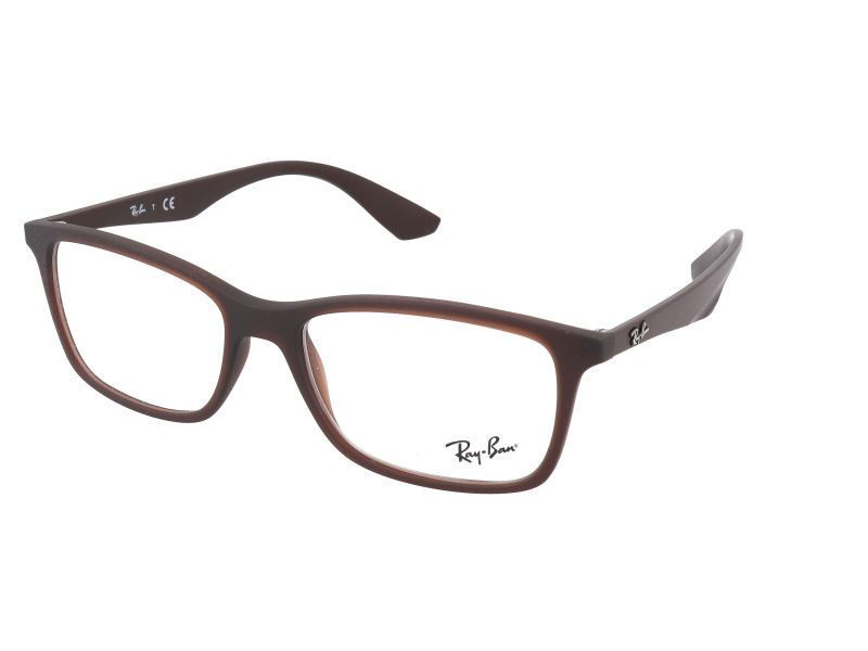 Montuur Ray-Ban RX7047 - 5451