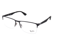 Montuur Ray-Ban RX6335 - 2503