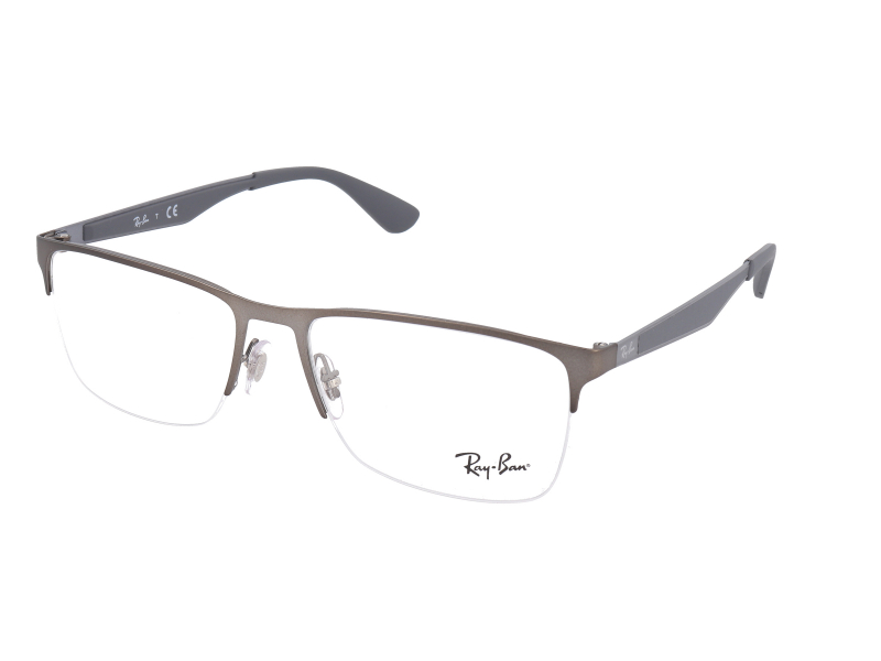 Montuur Ray-Ban RX6335 - 2855