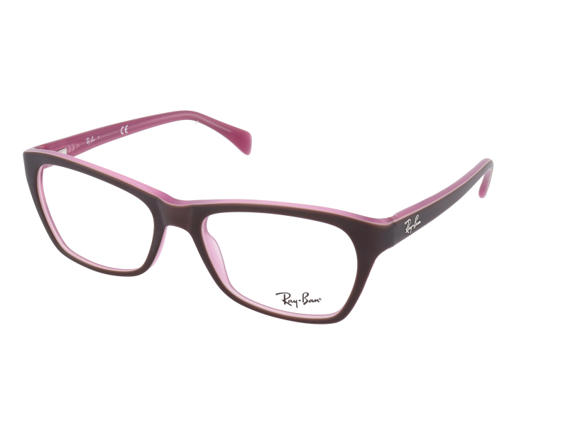 Montuur Ray-Ban RX5298 - 5386