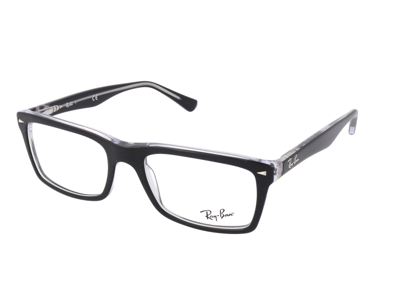 Montuur Ray-Ban RX5287 - 2034
