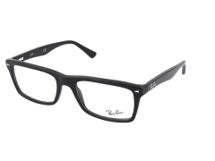 Montuur Ray-Ban RX5287 - 2000