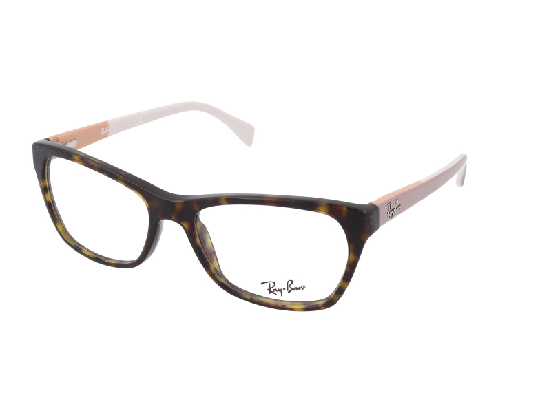 Montuur Ray-Ban RX5298 - 5549