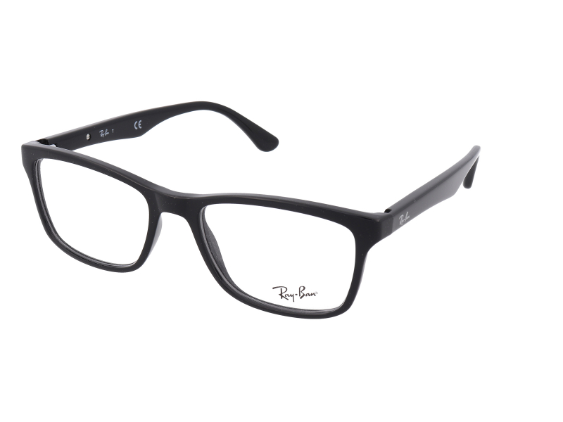 Montuur Ray-Ban RX5279 - 2000