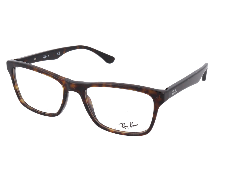 Montuur Ray-Ban RX5279 - 2012