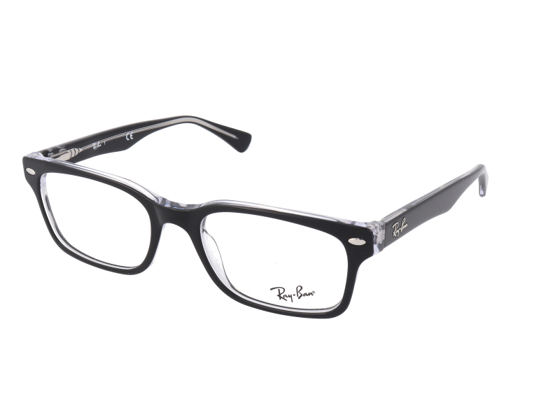 Montuur Ray-Ban RX5286 - 2034
