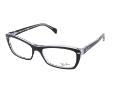 Montuur Ray-Ban RX5255 - 2034