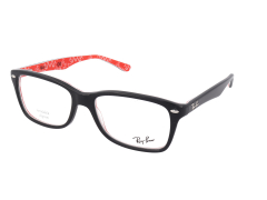 Montuur Ray-Ban RX5228 - 2479