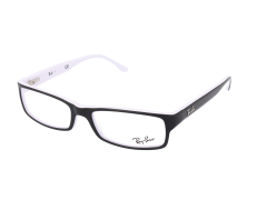 Montuur Ray-Ban RX5114 - 2097