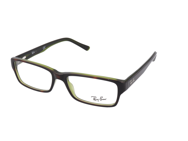 Montuur Ray-Ban RX5169 - 2383