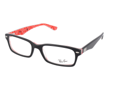 Montuur Ray-Ban RX5206 - 2479