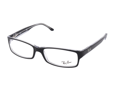 Montuur Ray-Ban RX5114 - 2034