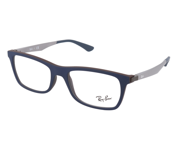 Montuur Ray-Ban RX7062 - 5575