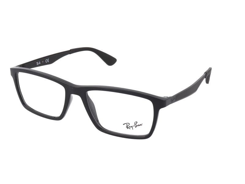 Montuur Ray-Ban RX7056 - 2000