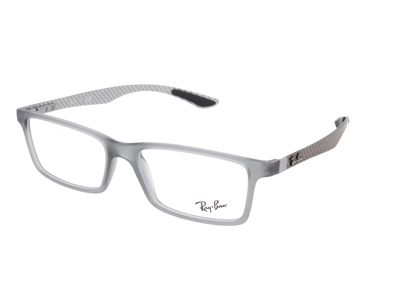 Montuur Ray-Ban RX8901 - 5244
