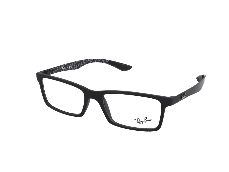 Montuur Ray-Ban RX8901 - 5263