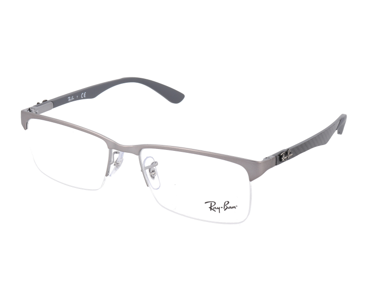 Montuur Ray-Ban RX8411 - 2714