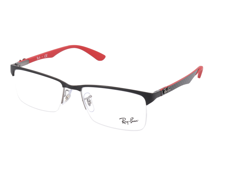 Montuur Ray-Ban RX8411 - 2509