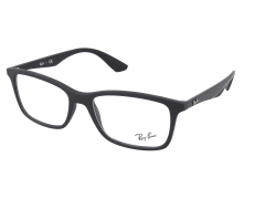 Montuur Ray-Ban RX7047 - 5196