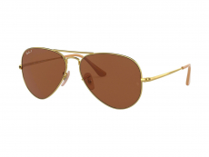 Ray-Ban Aviator Metal II RB3689 906447