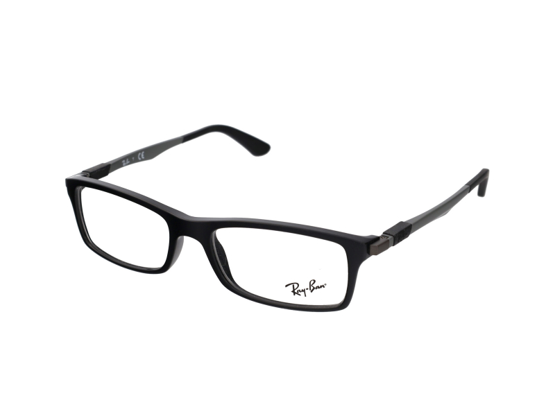 Montuur Ray-Ban RX7017 - 2000