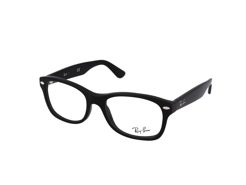 Montuur Ray-Ban RY1528 - 3542
