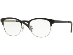 Montuur Ray-Ban RX6317 - 2832