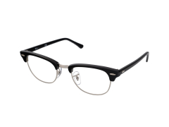 Montuur Ray-Ban RX5154 - 2000