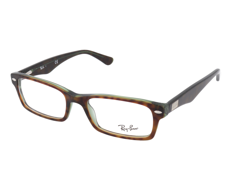 Montuur Ray-Ban RX5206 - 2445