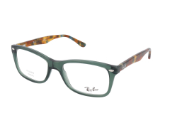 Montuur Ray-Ban RX5228 - 5630
