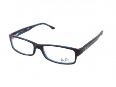 Montuur Ray-Ban RX5114 - 5064