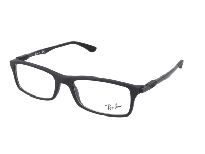 Montuur Ray-Ban RX7017 - 5196