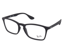 Montuur Ray-Ban RX7045 - 5364