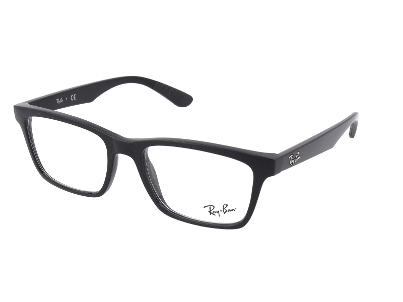 Montuur Ray-Ban RX7025 - 2000