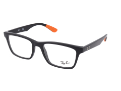 Montuur Ray-Ban RX7025 - 5417