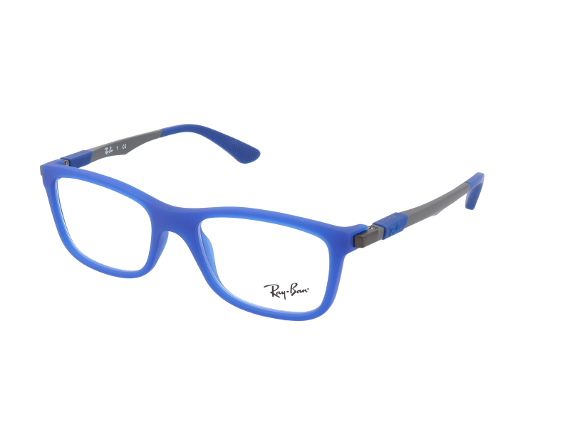 Montuur Ray-Ban RX1549 - 3655